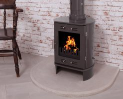carron-dante-stove-5kw-room-setting-pebble-bhc216