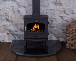 carron-stoves-4.7kw-matt-black-room-setting
