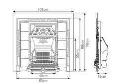 laurel-tiled-insert-carron-victorian-cast-iron-fireplace-sizes
