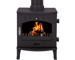 carron-stoves-4.7kw-black-matt-bhc301