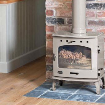 carron-stoves-room-setting-banner