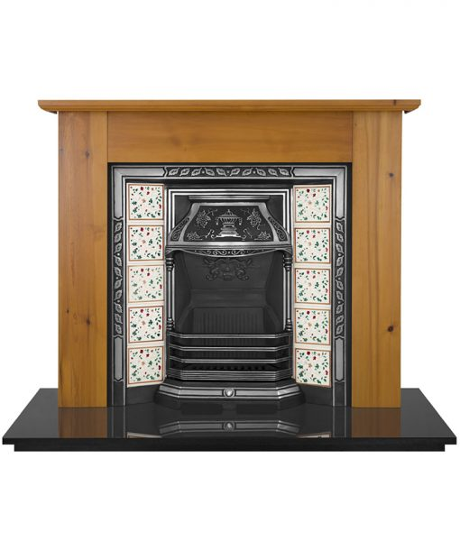laurel-tiled-insert-carron-victorian-cast-iron-fireplace-sizes-hef341